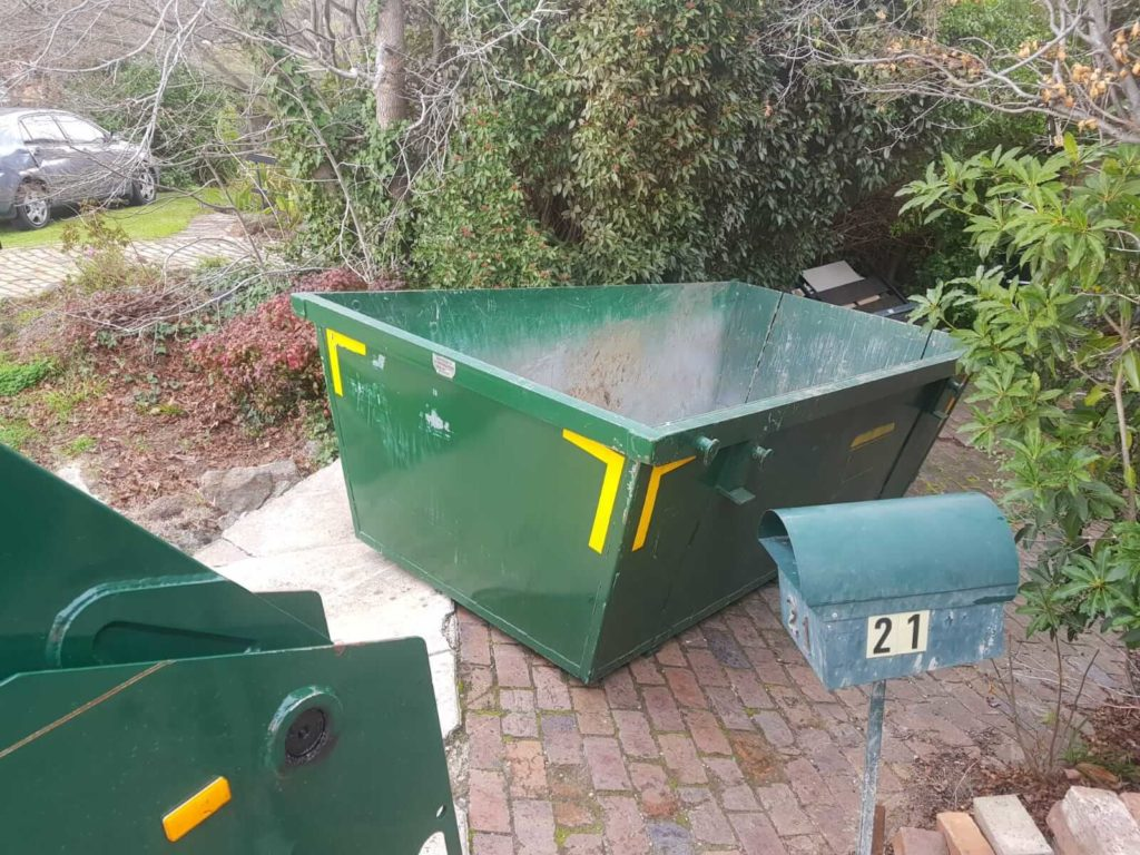 bin-hire-services-melb