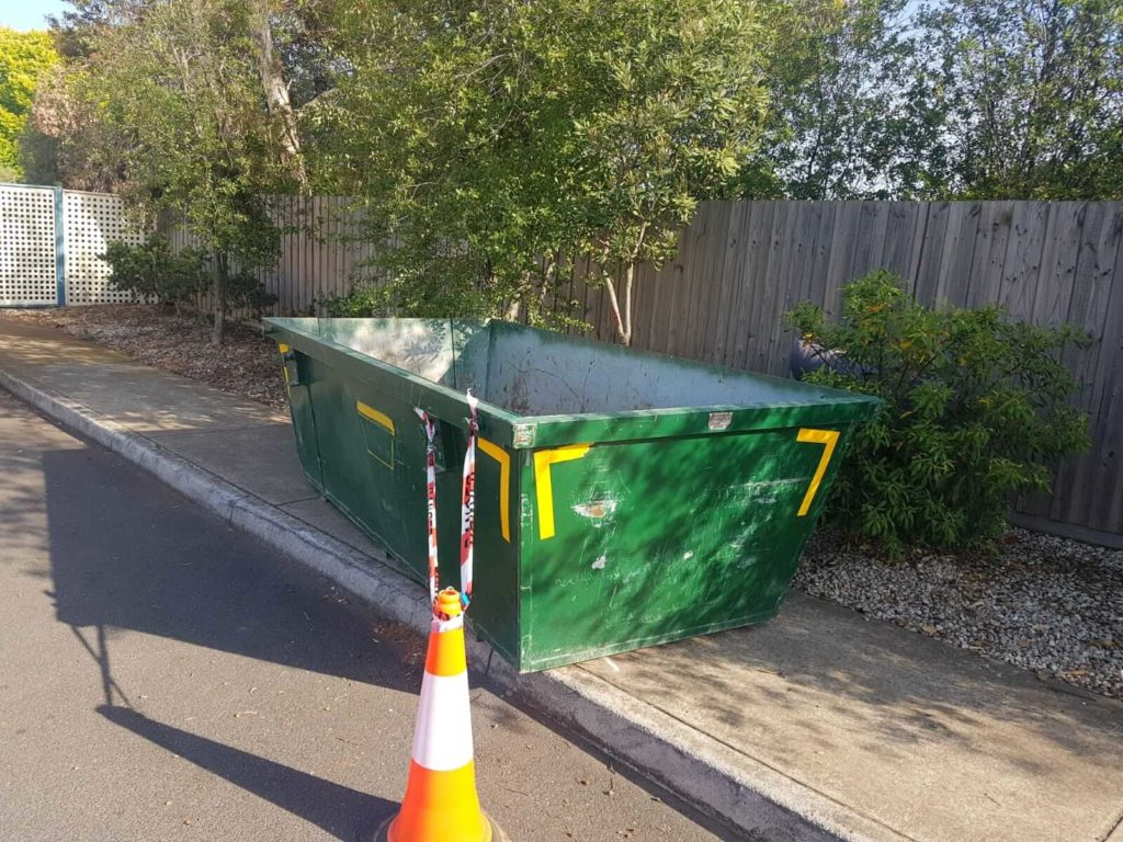 bin-hire-services-melbourne