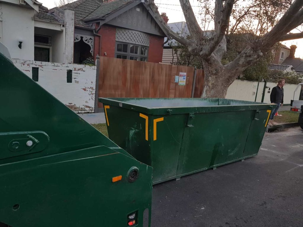 rubbish-bin-hire-melbourne