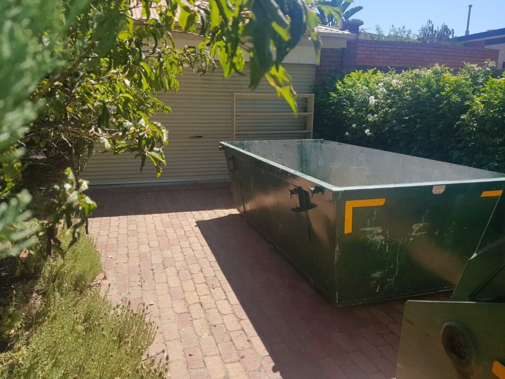 skip-bin-hire-services-melbourne