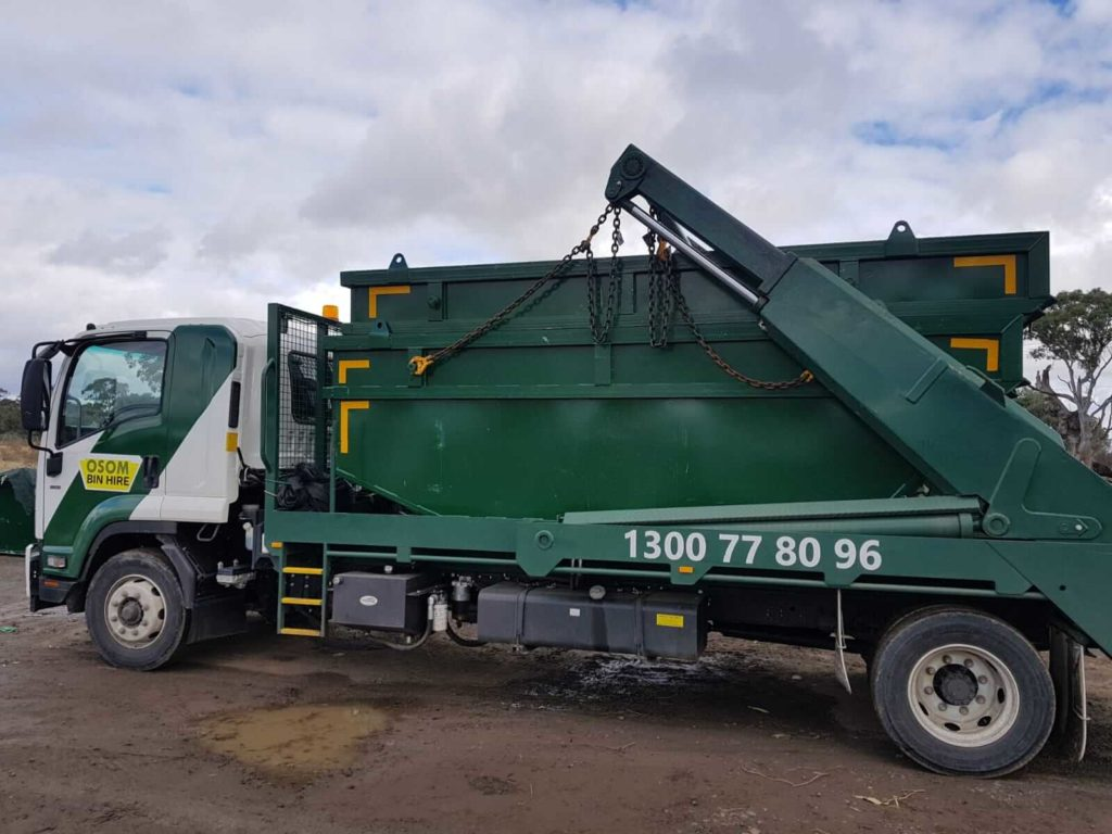 skip-hire-services-melbourne