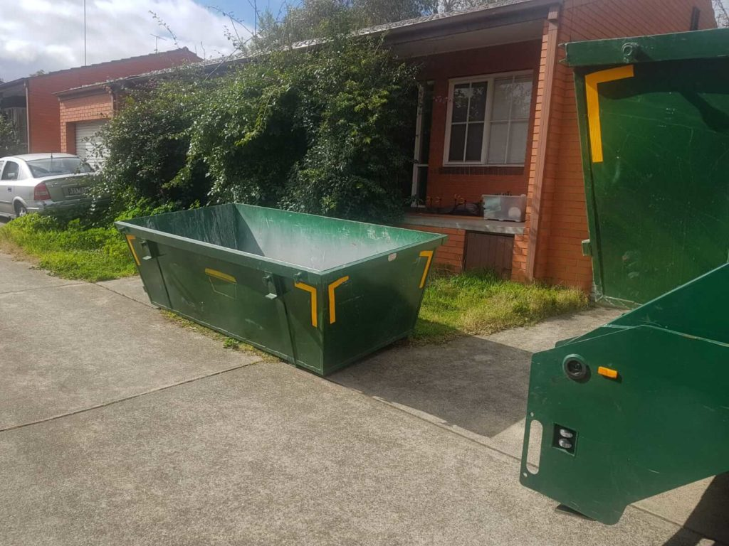 waste-management-melbourne
