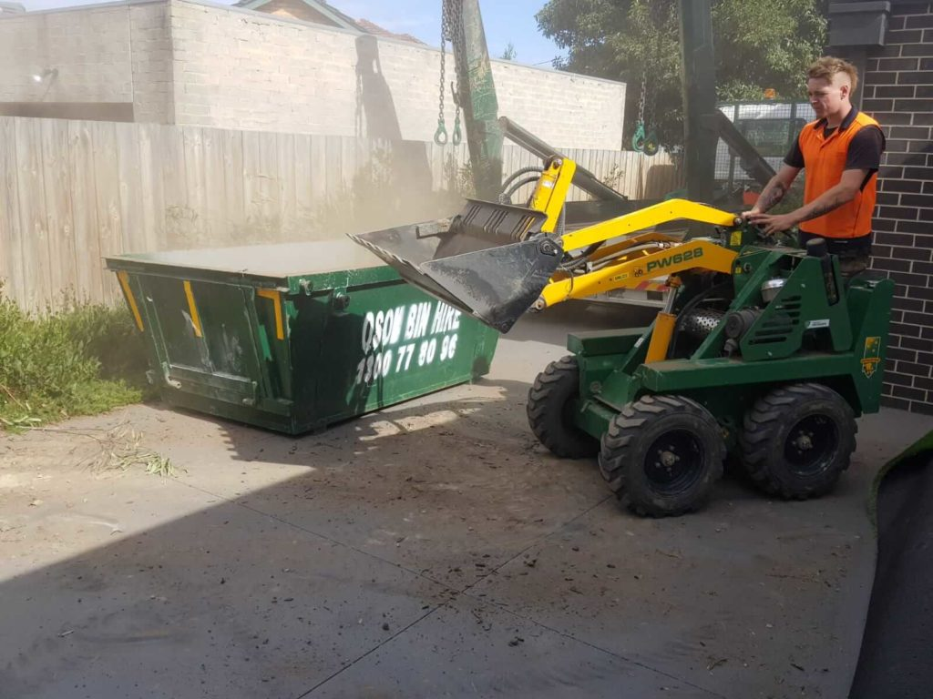 waste-management-services